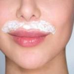 Eliminar el vello facial. Depilación láser rostro