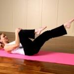 Pilates: Un ejercicio para la mente y el cuerpo