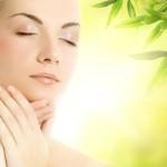 Sugerencias para la limpieza y desintoxicación de nuestro cuerpo