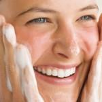 Técnicas de masajes faciales para la belleza del rostro
