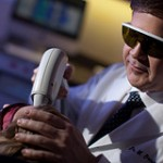 Consideraciones necesarias para realizar un tratamiento de depilación definitiva laser