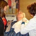 ¿Qué puede hacer por su piel un tratamiento láser?