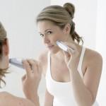 Consejos para el tratamiento del acné con láser
