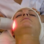 El tratamiento con láser de la piel – Ventajas y Desventajas