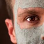 Descubra el mejor tratamiento para su tipo de piel