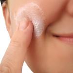 Los tratamientos para la piel con acné