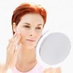 Consejos de Depilación – Eliminación del vello de la cara