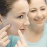 Información básica sobre los tratamientos láser para la piel