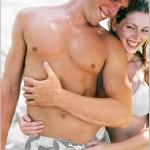 Consejos de depilación para hombres y mujeres