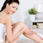 Las principales razones para utilizar la depilación láser– Parte 2
