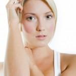 Consejos sobre depilación láser  – Parte 2