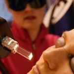 10 consejos de depilación láser – Parte 4