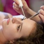 Soluciones de depilación permanente