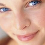Consejos sobre depilación láser  – Parte 1
