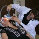Tratamiento con láser para la piel – Parte 1