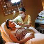 Los peligros de la depilación láser– Parte 2