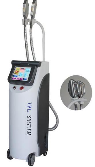 Beijing Nubway – Fabricante de equipos para depilación láser ...