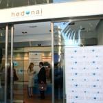 Centros de depilación en Málaga