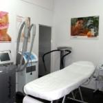 Consulta previa al tratamiento de depilación definitiva