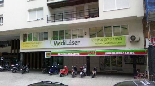 Centros De Depilaci 243 N L 225 Ser En Sevilla Depilaci 243 N