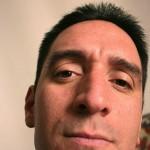 Depilación definitiva en el corte de cabello masculino