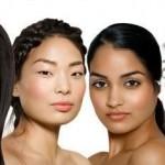 La importancia del fototipo cutáneo en la depilación láser