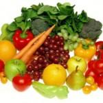 La alimentación durante la depilación láser