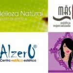 Centros de depilación láser en Zaragoza