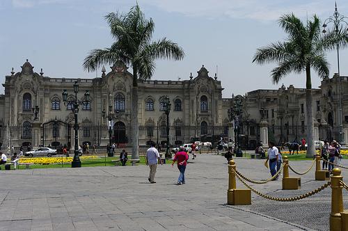 Centros de depilación en Lima – Perú