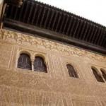 Granada. Centros de depilación láser