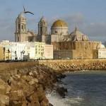 Cádiz. Centros de depilación láser