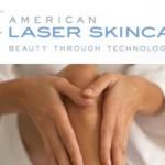 American Laser Skincare, depilación láser segura desde los Estados Unidos