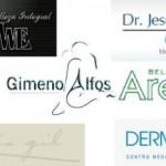 Centros de depilación definitiva de Bilbao