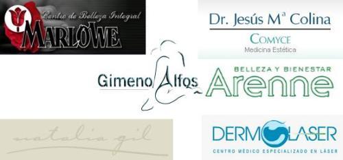 Centros de depilación definitiva en Bilbao