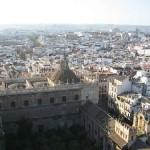 Sevilla. Centros de depilación láser