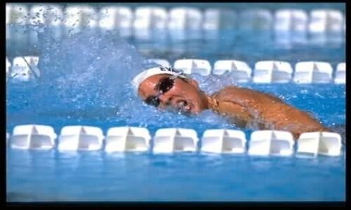 Ventajas y características de la depilación en la natación