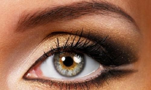 Cómo depilar las cejas correctamente
